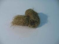 Конский волос