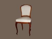 Старинные стулья.