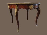Стол обеденный, 19 век