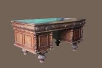 Письменный стол. XIX век.